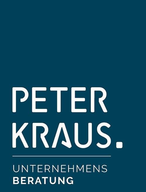 Peter Kraus Unternehmensberatung